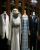 یکصد دست لباس در کاخ اختصاصی نیاوران مستندنگاری شد