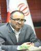تقدیر استاندار تهران از پرتوافکنان عضو هیاتمدیره بانک سپه