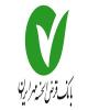 فروش املاک و مستغلات بانک قرضالحسنه مهر ایران (مزایده نوبت دوم – نقدی)