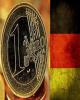 بهانهتراشی بانکهای آلمانی برای دانشجویان ایرانی