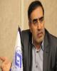 آمادگی ایران برای تسهیل سرمایهگذاری تعاونیهای کشورهای مختلف