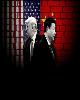 اعلام آمادگی چین برای مذاکره تجاری با آمریکا در شرایط برابر