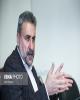بازی برگشت ایران و آمریکا ۲۲ بهمن است