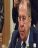 لاوروف: روسیه آماده مذاکره با آمریکا بر سر پیمانهای نظامی است