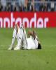 ۱۰ هفته، ۱۱ بازیکن آسیب دیده برای رئال مادرید