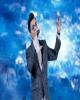 جدیدترین کنسرت محسن ابراهیم زاده در تهران