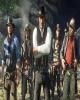 بررسی بازی Red Dead Redemption 2؛ زیبای آمریکایی