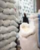 توضیحات سازمان غذا و دارو درباره وضعیت سلامت برنجهای وارداتی