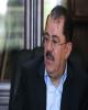 سلیمانیه عراق ضد تحریم های ترامپ علیه ایران