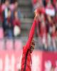 روایت بازیکن کاشیما از گلزنی به پرسپولیس و بازی برگشت در «آزادی»