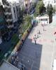 1000 واحد آموزشی فرسوده در تهران