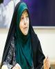 هدف آمریکا به زمین زدن اقتصاد و استقامت ملت ایران است