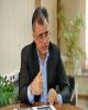 90 درصد بیمه شدگان اتباع خارجی تامین اجتماعی افغان هستند