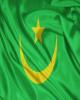 آمریکا کمک مالی به موریتانی را قطع میکند