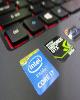 یک آسیب پذیری جدید در پردازندههای اینتل یافت شد