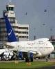عراق همکاری با دو شرکت هواپیمایی سوریه را متوقف کرد