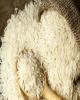 افزایش قیمت برنج در بازار
