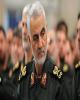 واکنش صفحه اینستاگرام سردار سلیمانی به سخنان ترامپ
