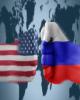 جنگ سردی دیگر در پیش است؟