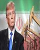 دشواری های منطقی در رسیدن به توافق میان ایران و آمریکا
