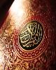 دوره آموزشی قرآنی ویژه دانشجویان راهیافته به جشنواره ملی قرآن و عترت