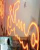 کاهش 16 درصدی اجاره و معاملات مسکن در تهران