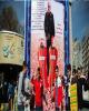 اعتراض روزنامه جمهوری اسلامی به یک عکس از سردار سلیمانی