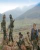 نیروهای سوریه دموکراتیک حملات داعش در دیر الزور را دفع کردند