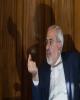 ظریف: قابل اعتماد نبودن آمریکا چالش جامعه بینالملل است