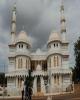 دوره آموزشی اسلامشناسی در شهر کوماسی غنا