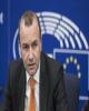 روند اروپایی شدن ترکیه متوقف میشود