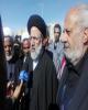 محرومیت زیبنده نظام جمهوری اسلامی نیست