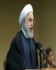 روحانی: رهبران 4 کشور بزرگ واسطه شدند با رییس جمهورآمریکا ملاقات کنم