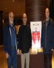 مدیرعامل باشگاه پرسپولیس به تهران بر میگردد
