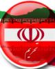 بسته محرمانه دولت و مجلس برای مقابله با تحریمها آماده شد