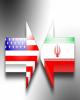 المانیتور:به رغم تحریم ها ؛ باب مذاکره ایران و آمریکا بسته نشده است
