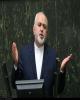 برجام برنامه هسته ای ایران را حفظ کرد
