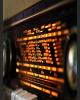 «وقف» را از رادیو تهران بشنوید