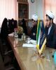 تربیت مبلغ نماز در حوزههای علمیه خواهران/برگزاری دوره های آموزشی