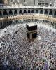 اردن:اقدام سعودی درمنع حج فلسطینیان خوش خدمتی به تل آویو است