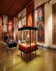 موزه های تهران 28 صفر تعطیل است