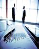 توسعه بازار سرمایه از ریل حاکمیت شرکتی