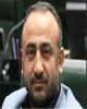 پنجمین جلسه ستاد اطلاع رسانی و تبلیغات اقتصادی امروز در وزارت کشور برگزار می شود