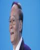 پکن:آماده مذاکره با آمریکا برای حل و فصل اختلافات تجاری هستیم