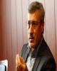 واکنش بعیدینژاد به تحریمهای آمریکا علیه ایران