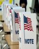روی انتخابات آمریکا حساب نکنید