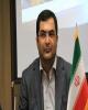 دولت به مشکلات درمانی جانبازان و ایثارگران ورود جدی کند