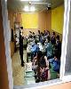 بطحایی: برخی روشهای تدریس یادگیری را به انحراف میکشاند