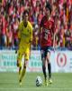 پیروزی کاشیما آنتلرز ژاپن با بازیکنان ذخیره پیش از سفر به ایران