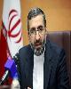 اسماعیلی: پرونده تعاونی اعتباری ثامن الحجج به دیوان عالی کشور ارسال شد
